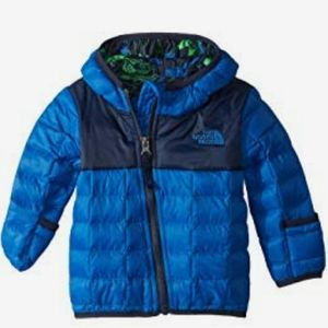 Northface lightweight jacket